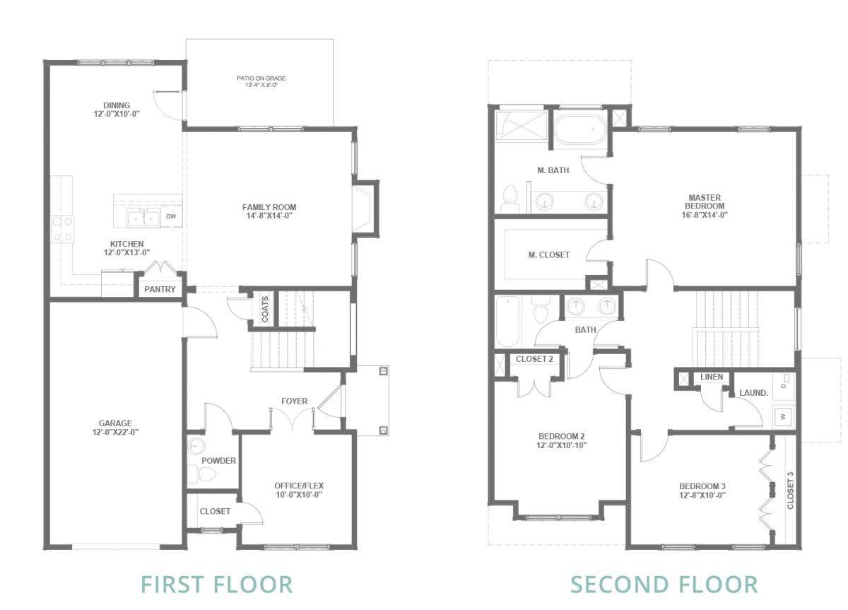 Floorplan-james-ll