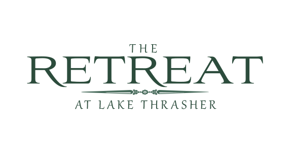 The Retreat at Lake Thrasher