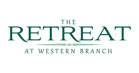 The Retreat at Western Branch