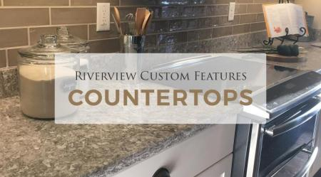 countertopfeature