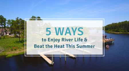 5-ways-to-beat-the-heat-at-riverview